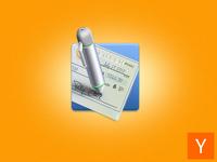 Manual Checkwriting