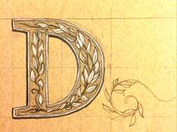 D Doodle