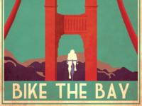 Bike the Bay