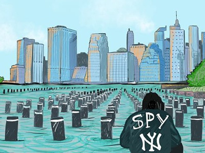 Spy Header FB ipad facebook header newyork