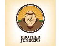 Brother Juniper's (Personal Use)