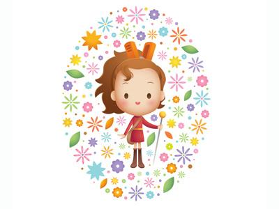 Arriety arriety studio ghibli jerrod maruyama miyazaki anime kawaii cute