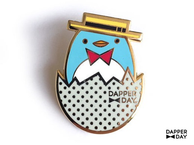 Earlybird dribbble