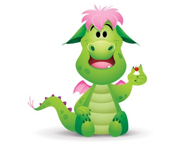 Elliot jerrod maruyama dragon elliot petes dragon disney