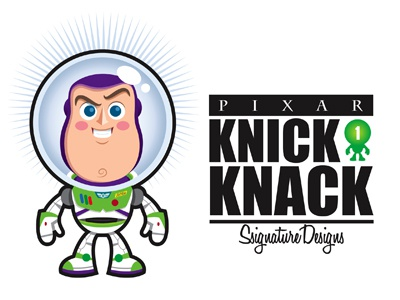Knick Knacks
