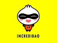 Incredibao