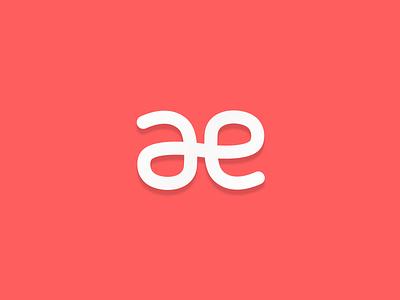 æ vector logos logo