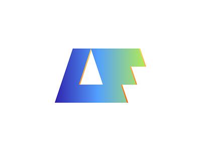 Personal Logo gradients gradient vector logos logo