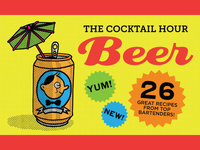 The Cocktail Hour: Beer