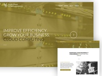 Eagle Point Technology Solutions