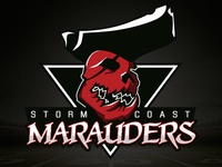 Storm Coast Marauders