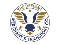 The Defiant Merchant & Transport Co.