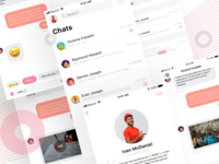 #2-Onboarding - chat interface