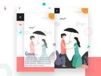 Illupaper-ios-wallpaper-app