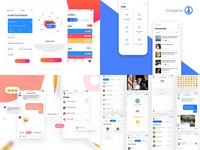 2018 Dribbble Review