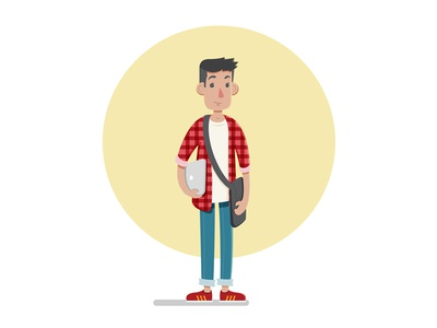 Student Character