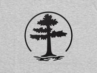 Cypress Creek Icon