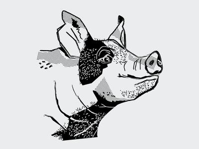 Future Pork