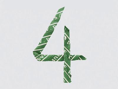 Chill O'Clock stopmotion cannabis weed bandana oclock 420 chill