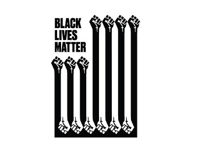 BLACK LIVES MATTER!!! black lives matter blm