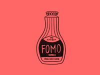 Fomo Juice