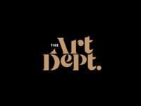 The Art Dept.