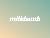 milkbomb