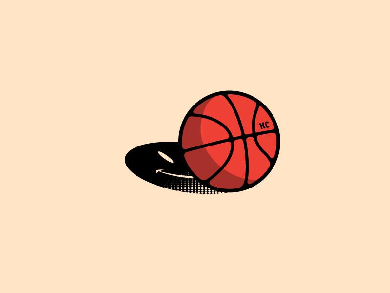 Homecourt ballislife