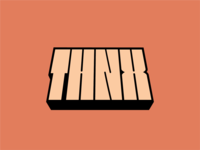THNX Logo