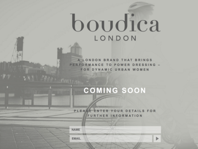 boudica.london