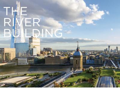 theriverbuilding.com