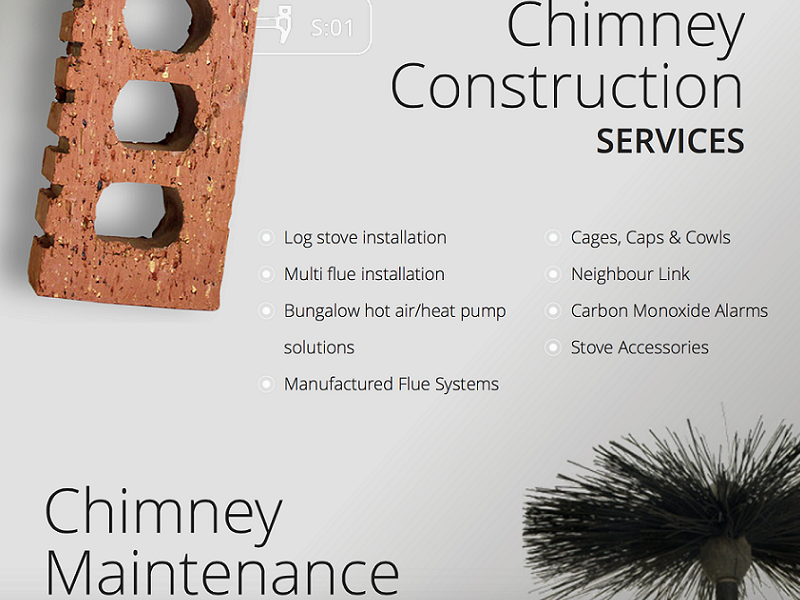 Chimneysweepssurrey.com