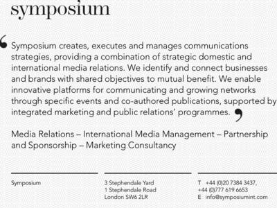 symposiumint.com