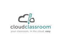 Cloud Classroom Logo