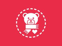 Children's Non-profit Logo