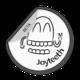 Joyteeth