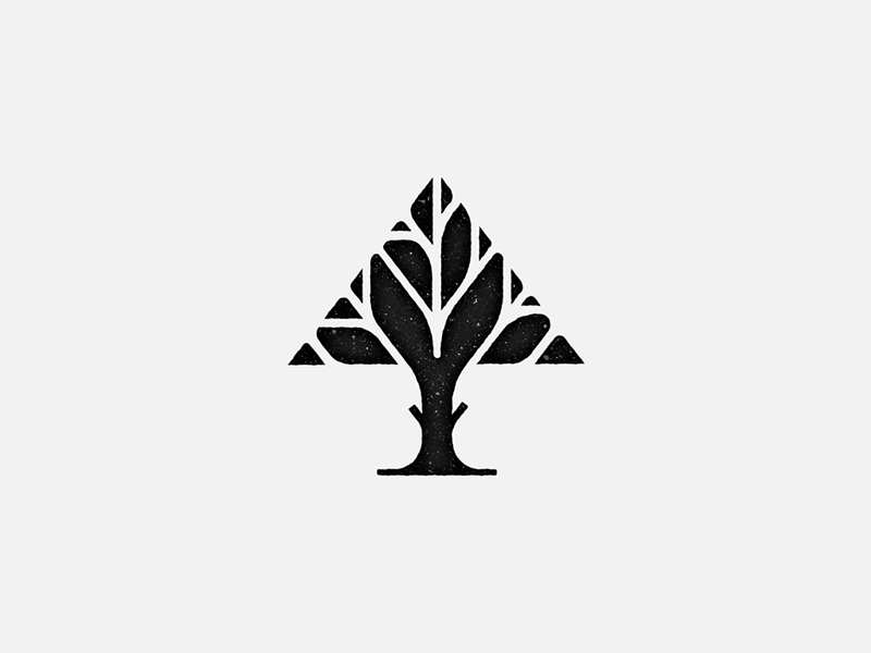 Arrow tree linepeak dribble