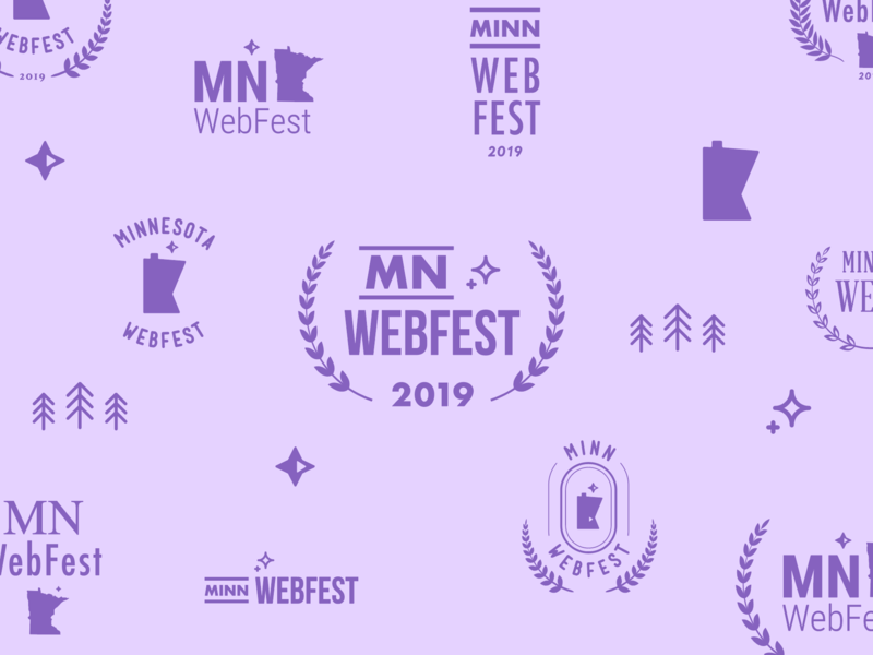 MN WebFest Concepting