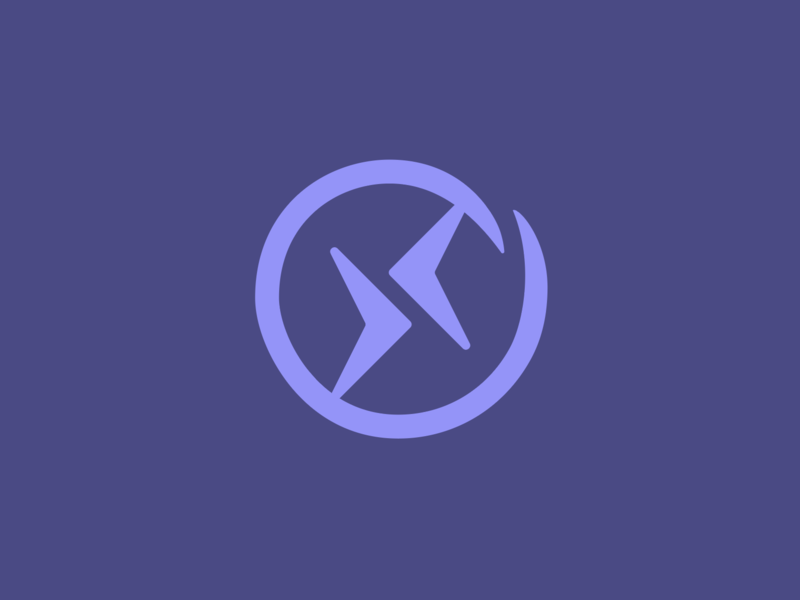 Empathy design illustration graphic design symbol icon logo vector