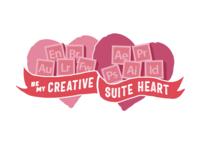Creative Suite Heart