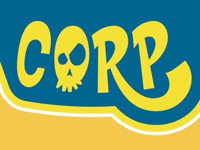 Corporation 2