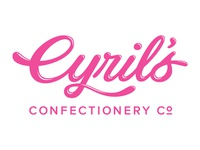 Cyril's Confectionery Co.