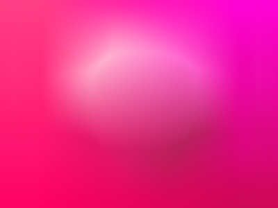 Abstract Dribbble Ball ball mesh gradient figma gradient first post dribbble