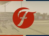 FamFans Icon