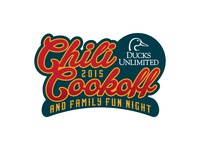 2015 DU Chili Cookoff