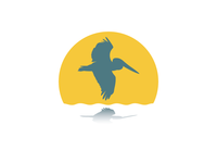Deepwater Horizon Project Tracker logo
