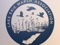 Lake Erie Marsh Association