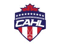 CAHL Shield