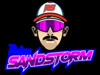 Rodney Sandstorm