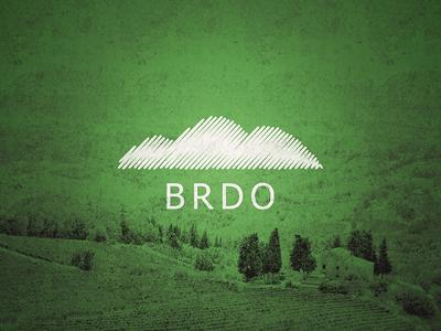 BRDO | mediterranean old village resort